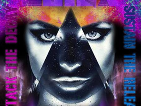 Fresh Trax! : Emika - Flashbacks (A.D.S.R. Remix)