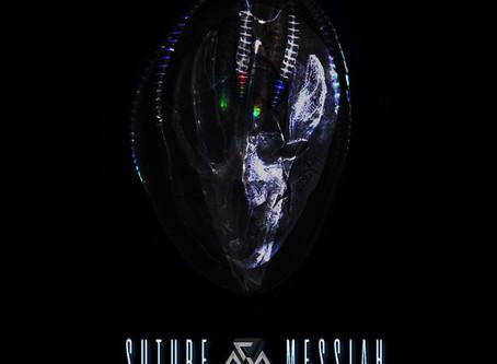 Review: Suture Messiah - Suture Messiah