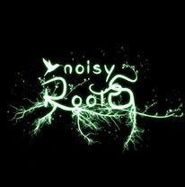 Fresh Trax!: Noisy Roots - Memories