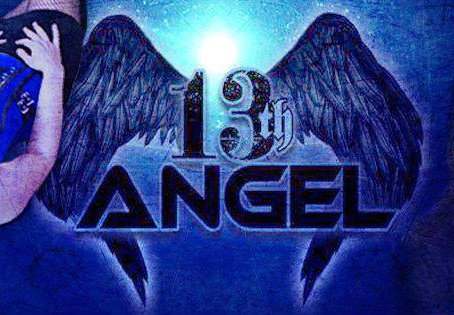 Fresh Trax! : 13th Angel - This Moment (ft Evan Mitchell)