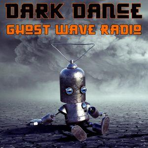 Catch Biohacker on Ghostwave Radio's Dark Dance July 24th 2020 Mix