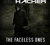 3 - The Faceless Ones.jpg