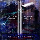 5 - Status Control.jpg