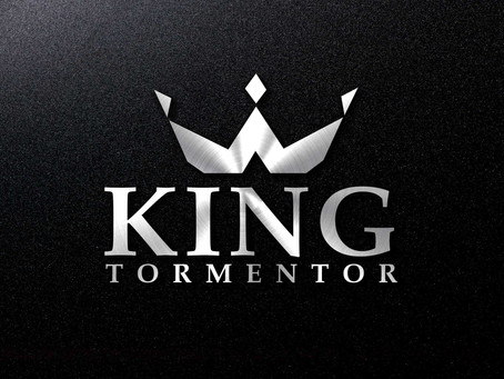 King Tormentor: Infidel Interview #9