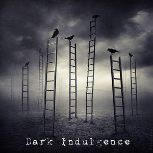 Catch Biohacker on Dark Indulgence 05.05.19