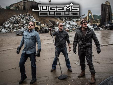 Jugem's Cloud: Infidel Interview #69