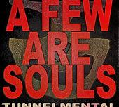 A Few Are Souls.jpg