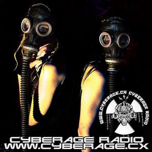 Toothpinch Makes Appearances On Cyberage Radio & Synthetral In November