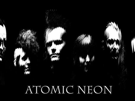 Atomic Neon: Infidel Interview #76