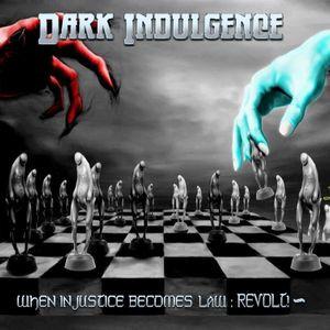 Catch Contaminated Intelligence & Biohacker on Dark Indulgence 03.29.20