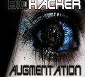 4 - Augmentation.jpg