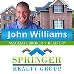 John-Williams-Logo_Springer-Realty-Group
