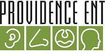Providence ENT logo.jpg
