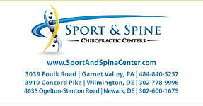 spine and sport.jpg