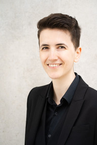 Katrin Heles - Alt