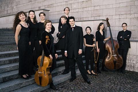 BWV_Ensemble_WEB-12.jpg