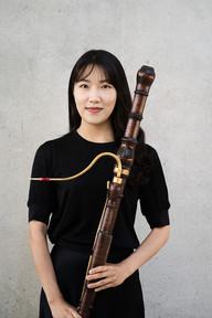 Young Jin Hur - Fagott