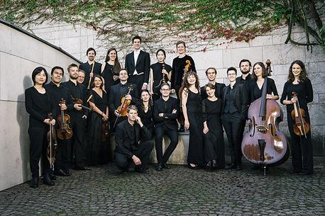 BWV_Ensemble_WEB-3.jpg
