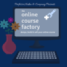 online course factory (1).png