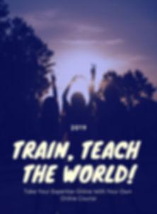 Train, Teach The World!.jpg