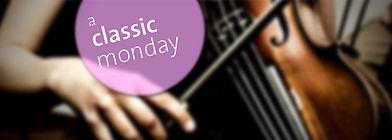 Classic-Monday-Banner-New.jpg