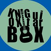 KnoxGuitarBoxCircle-526x526.png