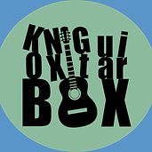 KnoxGuitarBoxCircle-526x526.png