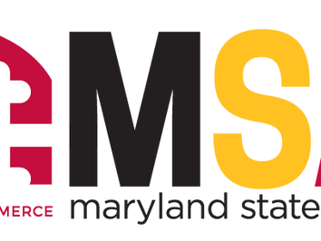 Maryland State Arts Council Independent Artist Award and Touring Artist Roster