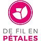Logo DFEP.png