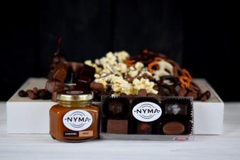 Produits Nyma