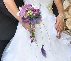 bouquet_marie.jpg