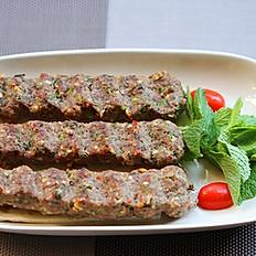 Kebab Istanbouli