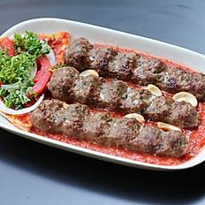 Kebab Khachkhach