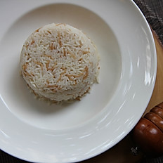 Lebanese Rice (white rice)