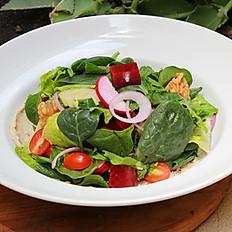 Nadimos Salad