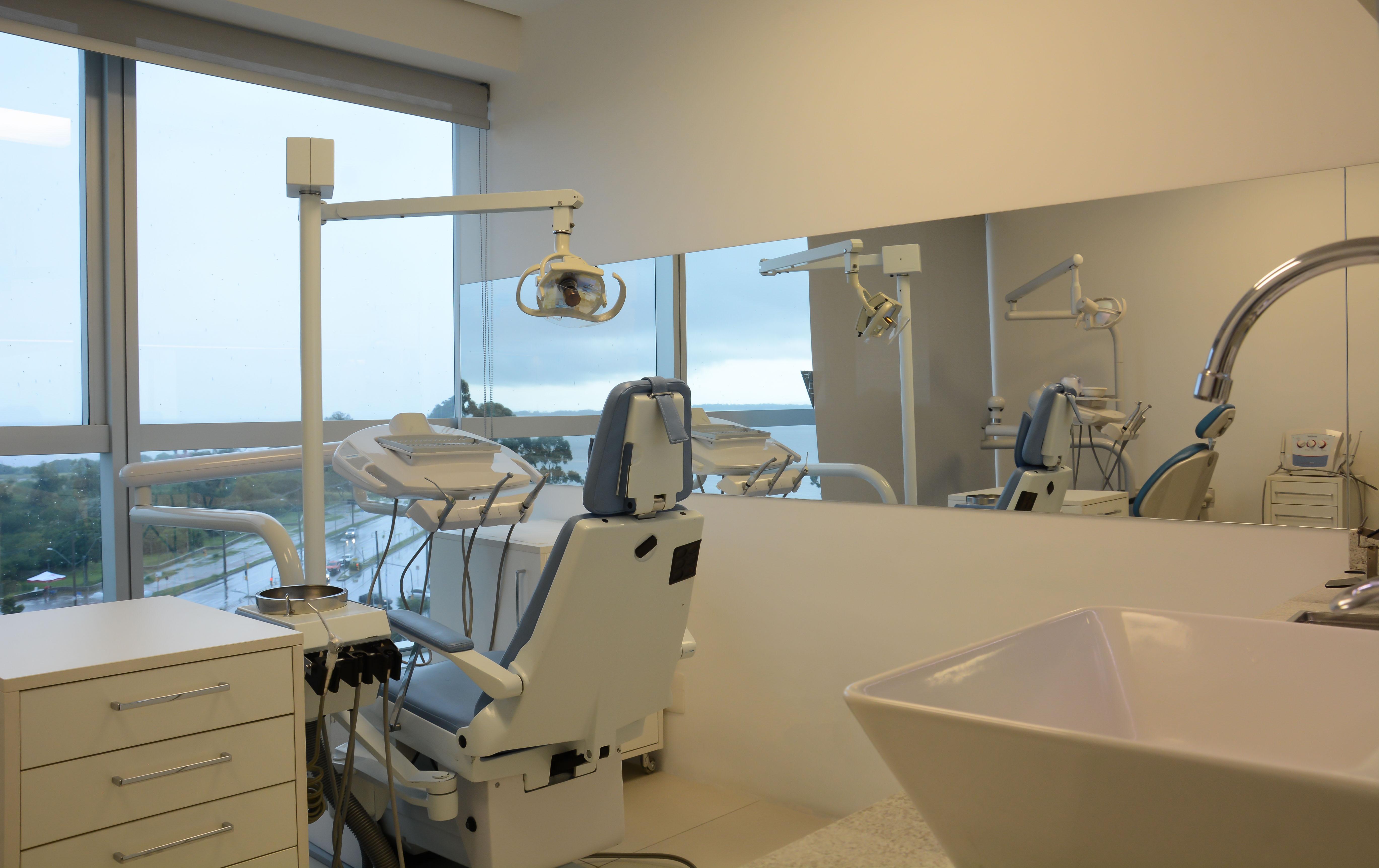 Clínica Odontológica Prietsch