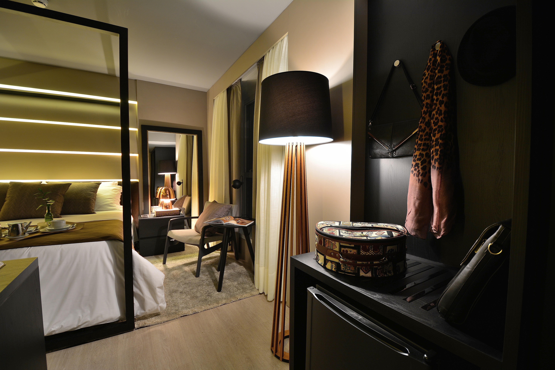Ap Luxo Design Laghetto Casa Cor RS