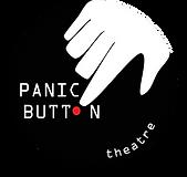 Panic_Logo.png