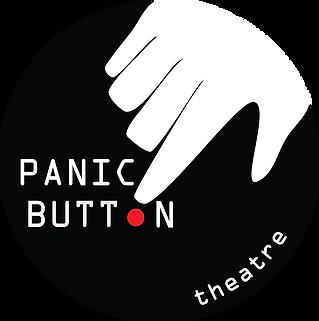 Panic_OriginalLogo_transperent.png