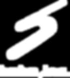 hahainc_logo2.png