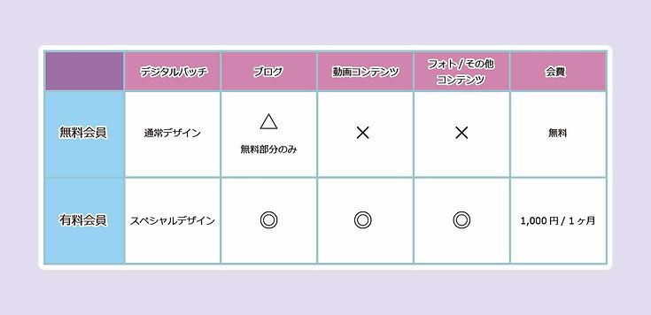 service4_1.5x-20.jpg