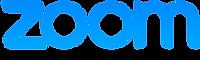 zoom-logo.png