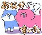 wasa_line.jpg