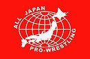 全日本プロレススポーツタオル_1.jpg