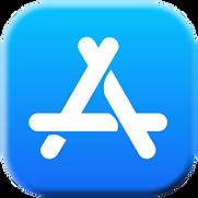 app_logo.png