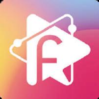 faniconvoice.png