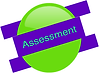 assessment.png