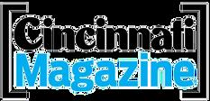 Cincinnati_Mag_Web_Logopng.png
