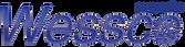 Wessco-Logo (2).png