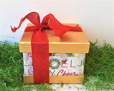 Large Gift Set